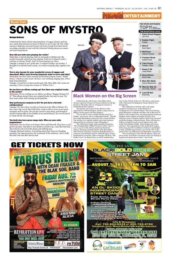Sons of Mystro-page-001