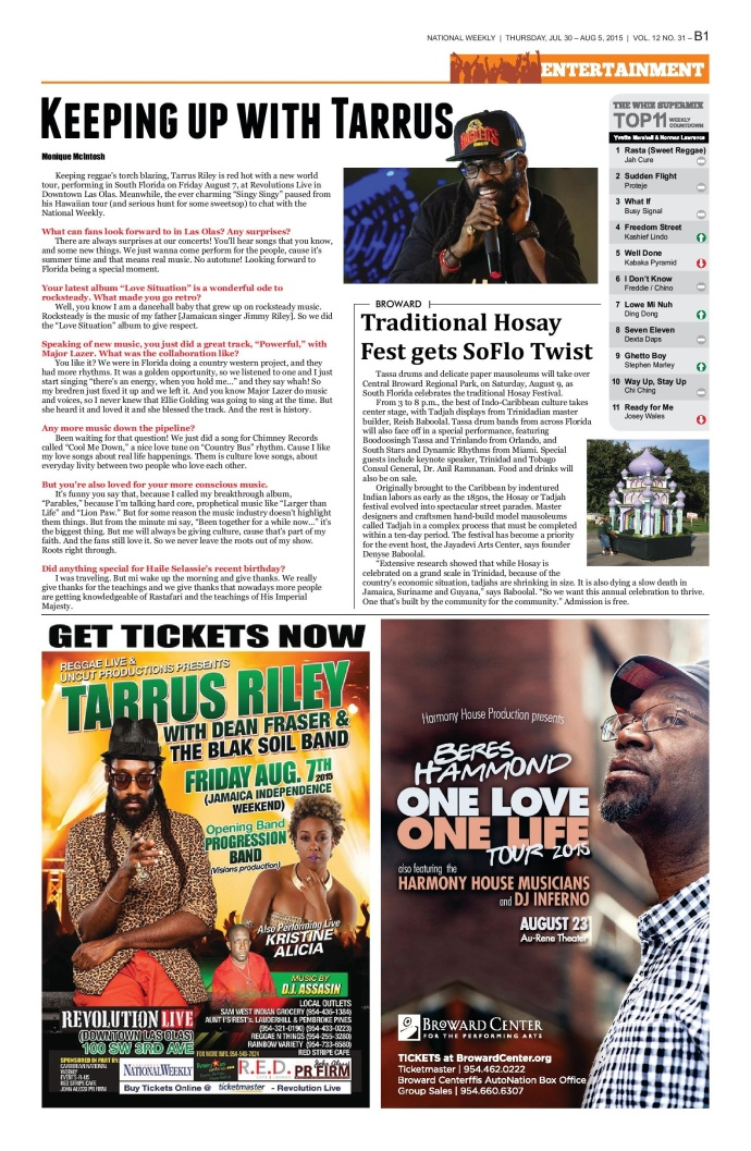Tarrus Riley feature-page-001