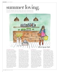 Insider TX Summer Loving (1)-page-001