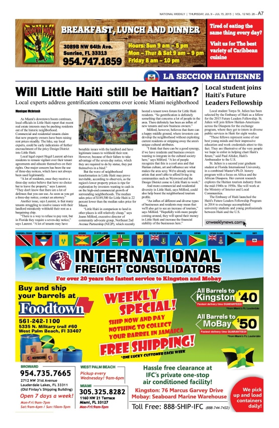 Little Haiti Story-page-001