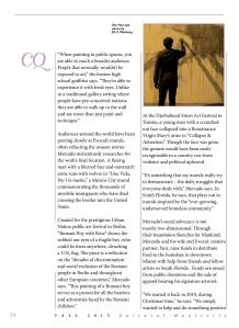CQ EVOCA1 profile page 3 pic