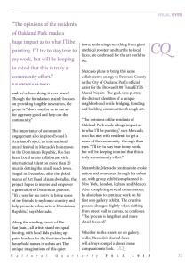 CQ EVOCA1 profile page 4 pic