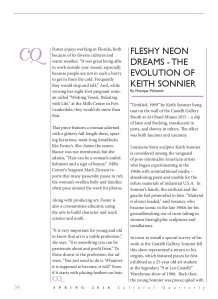 keith sonnier article 1-page-001