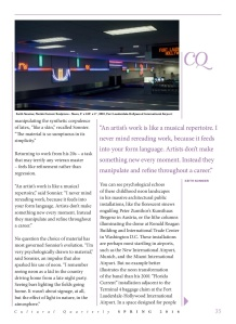 keith sonnier article 2-page-001